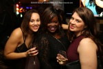 Watermark_NHS Christmas Party _022.jpg