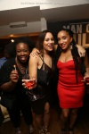 Watermark_NHS Christmas Party _023.jpg