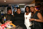 Watermark_NHS Christmas Party _025.jpg
