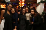 Watermark_NHS Christmas Party _029.jpg
