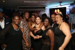 Watermark_NHS Christmas Party _046.jpg
