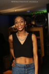 Watermark_NHS Christmas Party _048.jpg