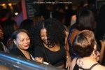 Watermark_NHS Christmas Party _052.jpg