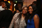 Watermark_NHS Christmas Party _061.jpg