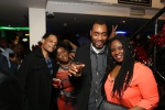 Watermark_NHS Christmas Party _065.jpg