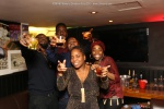 Watermark_NHS Christmas Party _078.jpg