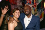 Watermark_NHS Christmas Party _104.jpg