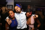 Watermark_NHS Christmas Party _115.jpg