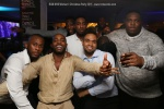 Watermark_NHS Christmas Party _127.jpg