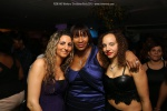 Watermark_NHS Christmas Party _086.jpg