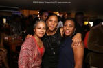 Watermark_NHS Christmas Party _091.jpg