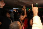 Watermark_NHS Christmas Party _095.jpg